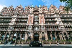 prooffm london facilities management