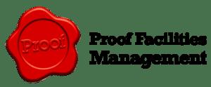 PFM logo email